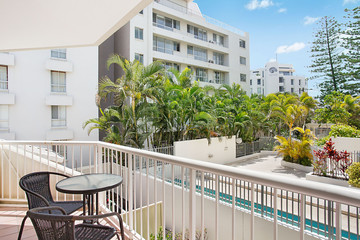 Recently Sold 13/11 Frederick Street, SURFERS PARADISE, 4217, Queensland