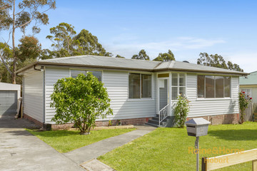 Recently Sold 18 Maroubra Circle, CHIGWELL, 7011, Tasmania