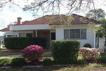 Recently Sold 42 Chatsworth Road, GYMPIE, 4570, Queensland
