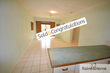 Recently Sold 34/1 Beor Street, Plantation Resort, PORT DOUGLAS, 4877, Queensland