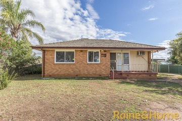 Recently Sold 17 Cooinda Crescent, DUBBO, 2830, New South Wales