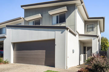 Recently Sold 5/10 Yugumbir Street, RICHLANDS, 4077, Queensland
