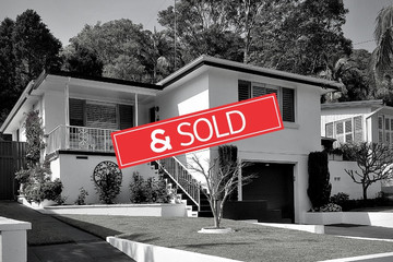 Recently Sold 15 Ashley Avenue, TERRIGAL, 2260, New South Wales