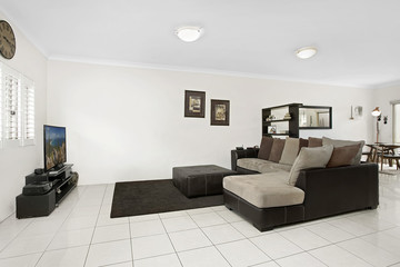 Recently Sold 11/53 Underwood Road, HOMEBUSH, 2140, New South Wales