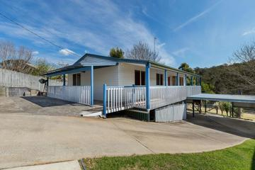 Recently Sold 10 Albatross Road, CATALINA, 2536, New South Wales