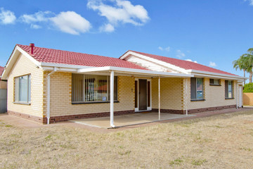 Recently Sold 8 Oleander Drive, PARAFIELD GARDENS, 5107, South Australia