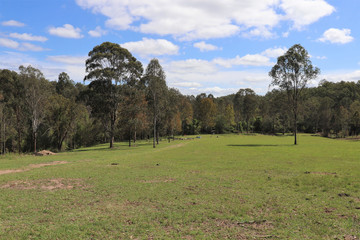 Recently Listed Lot 2 Round Mountain Road, JOSEPHVILLE, 4285, Queensland