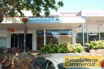 Recently Sold 4/165 Bloomfield Street, CLEVELAND, 4163, Queensland