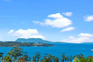 Recently Sold 59 Bernacchi Drive, ORFORD, 7190, Tasmania