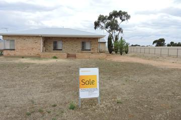 Recently Sold 10 Sir John Cowan Avenue, MURRAY BRIDGE, 5253, South Australia