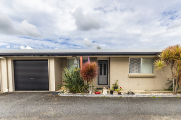 Recently Sold 3/6a Dunn Road, Avenell Heights, 4670, Queensland