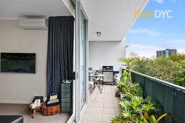 Recently Sold 2203/2-10 Sturdee Parade, DEE WHY, 2099, New South Wales