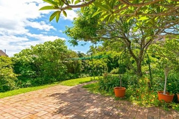 Recently Sold 2 ALLUNGA CLOSE, MONA VALE, 2103, New South Wales
