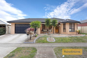 Recently Sold 31 Featherhead Way, HARKNESS, 3337, Victoria