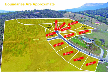 Recently Sold 145 Montrose Road, Montrose, 7010, Tasmania