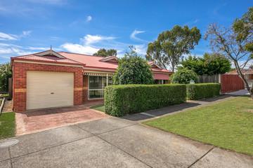 Recently Sold 45 Anderson Road, SUNBURY, 3429, Victoria