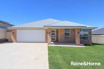 Recently Sold 38 Ignatius Place, KELSO, 2795, New South Wales