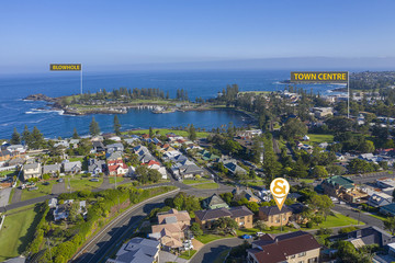 Recently Sold 4/29 Minnamurra Street, KIAMA, 2533, New South Wales