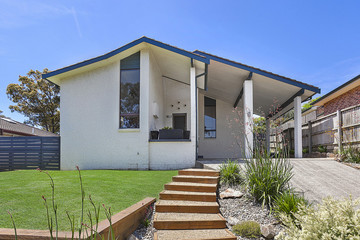 Recently Sold 29 Barton Drive, KIAMA DOWNS, 2533, New South Wales