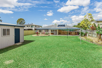 Recently Sold 74 Station Road, BURPENGARY, 4505, Queensland