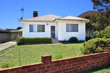 Recently Sold 62 Meroo Road, BOMADERRY, 2541, New South Wales