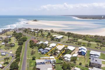 Recently Sold 10 Lihs Street, Elliott Heads, 4670, Queensland