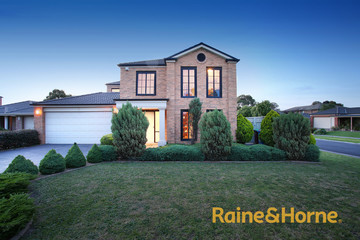 Recently Sold 3 Coven Heath, CRANBOURNE EAST, 3977, Victoria