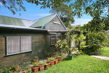 Recently Sold 35 Banks Road, EARLWOOD, 2206, New South Wales