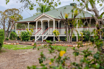 Recently Sold 24 QUEEN STREET, ROMA, 4455, Queensland