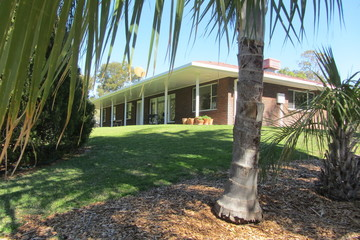 Recently Sold 100 Kooroogamma Road, MOREE, 2400, New South Wales