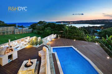Recently Sold 25 Lincoln Ave, COLLAROY, 2097, New South Wales