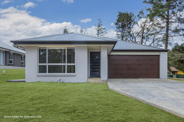 Recently Sold 2 King Street, HILL TOP, 2575, New South Wales