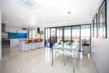 Recently Sold 28 Bankswood Street, BEACONSFIELD, 4740, Queensland