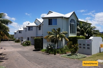 Recently Sold 4/45 Edgar Street, COFFS HARBOUR, 2450, New South Wales