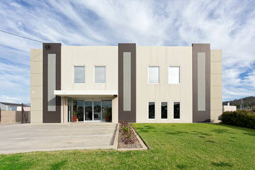 Recently Sold 44 Nagle St, WAGGA WAGGA, 2650, New South Wales