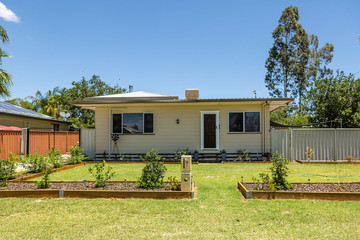 Recently Sold 9 CRAWFORD STREET, ROMA, 4455, Queensland