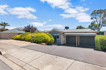 Recently Sold 28 Huntingdale Road, NOARLUNGA DOWNS, 5168, South Australia