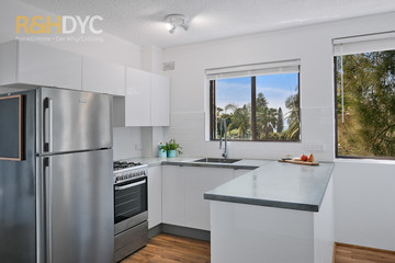 Recently Sold 5/24 Jenkins Street, COLLAROY, 2097, New South Wales