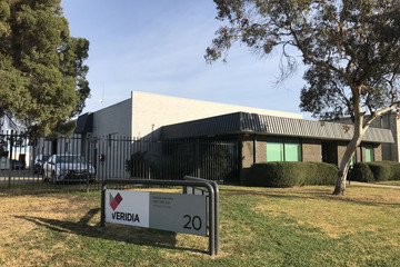 Recently Sold 20 Lawson Street, Wagga Wagga, 2650, New South Wales