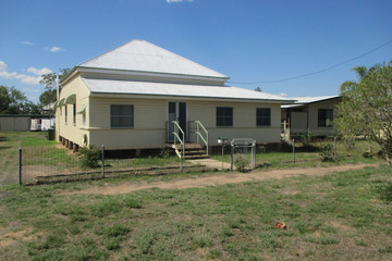Recently Sold 21 CONLAN STREET, ROMA, 4455, Queensland