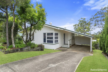 Recently Sold 8 NORMANTON STREET, Stafford Heights, 4053, Queensland
