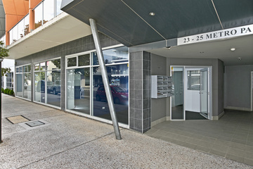 Recently Sold 1,23-35 Metro Parade, MAWSON LAKES, 5095, South Australia