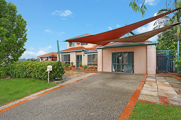 Recently Sold 20 Highbridge Rise, MUDGEERABA, 4213, Queensland