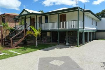Recently Sold 5 Jackson Street, Pialba, 4655, Queensland