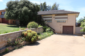 Recently Sold 7 MENGARVIE ROAD, PARKES, 2870, New South Wales