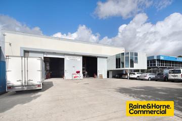 Recently Sold 82 Parramatta Road, Underwood, 4119, Queensland