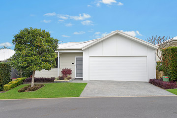 Recently Sold 7 Southern Ocean Street, LAKE CATHIE, 2445, New South Wales