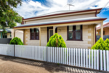 Recently Sold 12 Craigie Street, BIRKENHEAD, 5015, South Australia