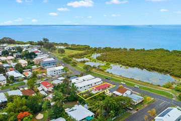 Recently Sold 765 ESPLANADE, LOTA, 4179, Queensland