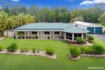Recently Sold 53 Shaun Parade, Elimbah, 4516, Queensland